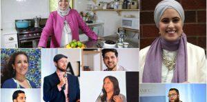 entrepreneurs startups AMCC